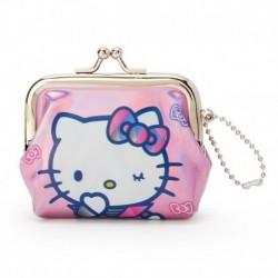 Hello Kitty Coin Purse: Arg
