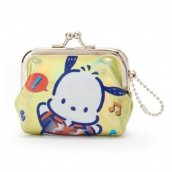 Pochacco Coin Purse: Arg
