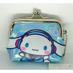 Cinnamoroll Coin Purse: Arg