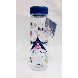 Cinnamoroll Beverage Bottle:Od