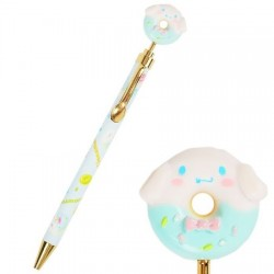 Cinnamoroll Ballpoint Pen: Sweets