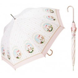 My Melody Umbrella: Mine