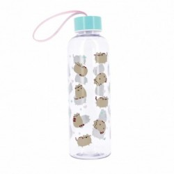 Pusheen Sd Drink Bottle