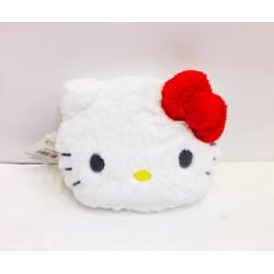 Hello Kitty Pouch: D-Cut Sr
