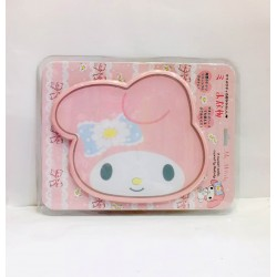 My Melody Cutting Board: Ribbon