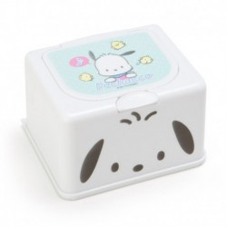 Pochacco Mini Storage Box :