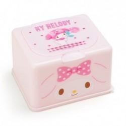 My Melody Mini Storage Box :