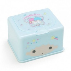 Little Twin Stars Mini Storage Box : Kiki
