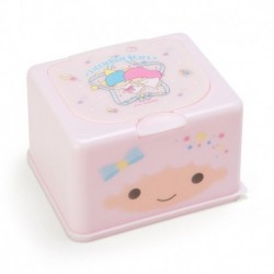 Little Twin Stars Mini Storage Box : Lala