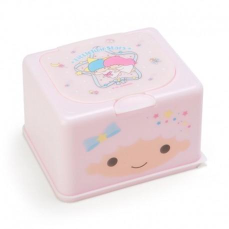 Little Twin Stars Mini Storage Box : Lala
