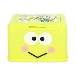 Keroppi Mini Storage Box :