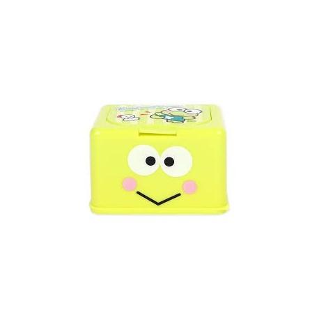 Keroppi Mini Storage Box :