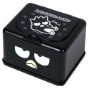 Badtz-Maru Mini Storage Box :