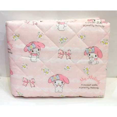 My Melody Multi Cover: Ribbon