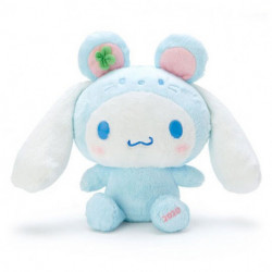Cinnamoroll Plush: Mouse Medium