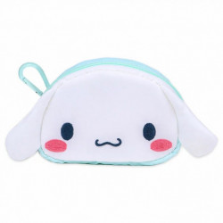 Cinnamoroll Pouch: Old Days