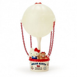 Hello Kitty Room Lamp: Balloon