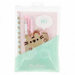 Pusheen Sweet Dreams Super Stationery Set