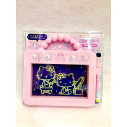 Hello Kitty Drawing Board Toy :
