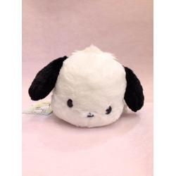 Pochacco Plush: Small Cute