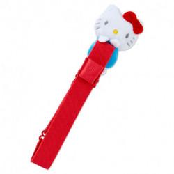 Hello Kitty Belt Of Diary: