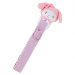 My Melody Belt Of Diary: