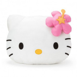 Hello Kitty D-Cushion:45th