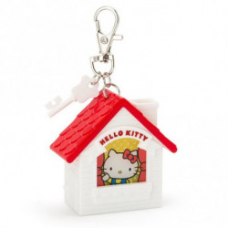 Hello Kitty House Shaped Light Holder: