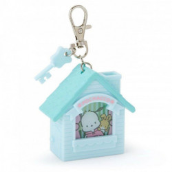 Pochacco House Shaped Light Holder: