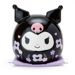 Kuromi Coin Bank: