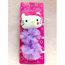 Hello Kitty Hair Tie: Cheer-Ld
