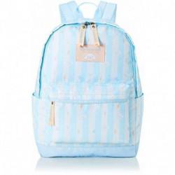 Cinnamoroll Backpack: Hg-Ice