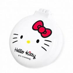 Hello Kitty Compact Brush