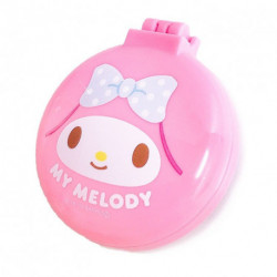 My Melody Compact Brush