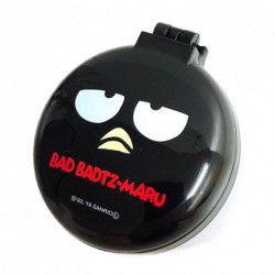 Badtz-Maru Compact Brush