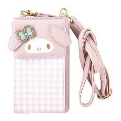 My Melody Smart Phone Pouch