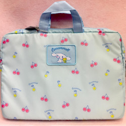 Cinnamoroll Laptop Bag: