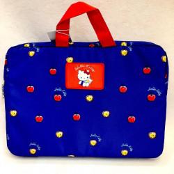 Hello Kitty Laptop Bag: