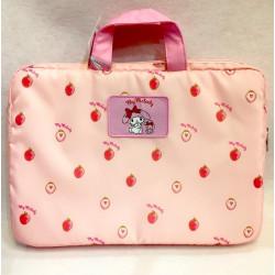 My Melody Laptop Bag: