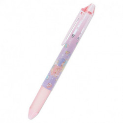 Little Twin Stars 4C Ballpoint Pen: Coleto