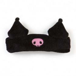 Kuromi Headband: