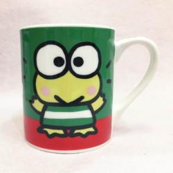 Keroppi Ceramic Mug