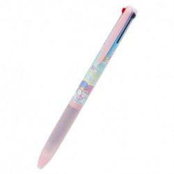 Little Twin Stars 3C Ballpoint Pen: Glip