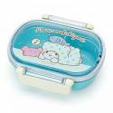 Marumofubiyori Lunch Box:S Dx Relax