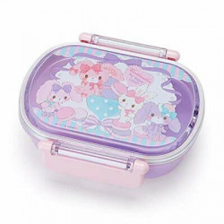 Bonbon Ribbon Lunch Box:S Dx Party