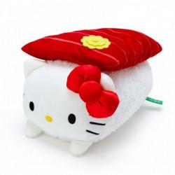 Hello Kitty Cushion: Sushi