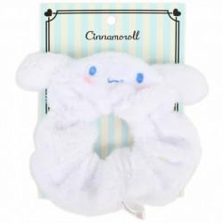 Cinnamoroll Scrunchie: D-Cut