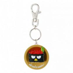 Badtz-Maru Key Chain: Sushi