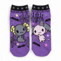 Lloromannic Socks: Adult
