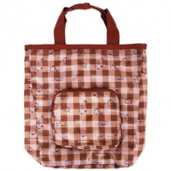Pompompurin Backpack&Tote Bag:Walking